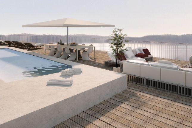 Thumbnail Apartment for sale in Av. 24 De Julho 8, 1200-109 Lisboa, Portugal
