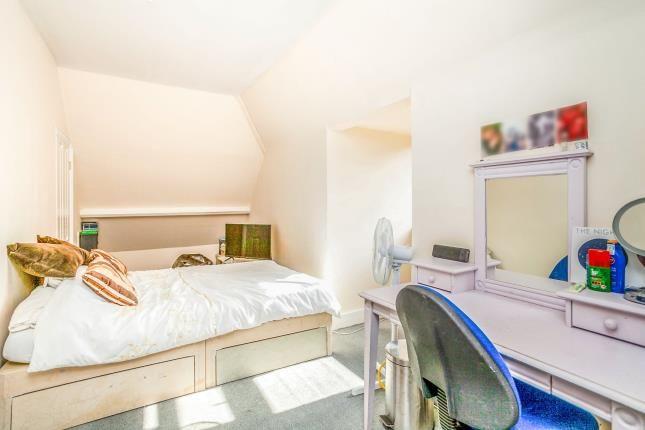 Bedroom 2 of Hilden Park Road, Hildenborough, Tonbridge, Kent TN11