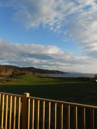 Photo 12 of 7, Tarskavaig, Isle Of Skye IV46