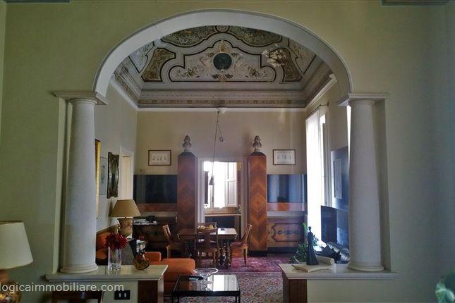 Thumbnail Town house for sale in Via Malennio, Lecce, Apulia