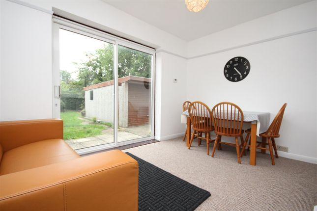 Lounge 2 of Cherry Tree Avenue, Guildford GU2
