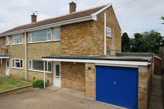 Homes for Sale in Saltersford Road, Grantham NG31 - Buy