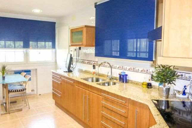 Thumbnail Property for sale in Vilafortuny, Cambrils, Spain