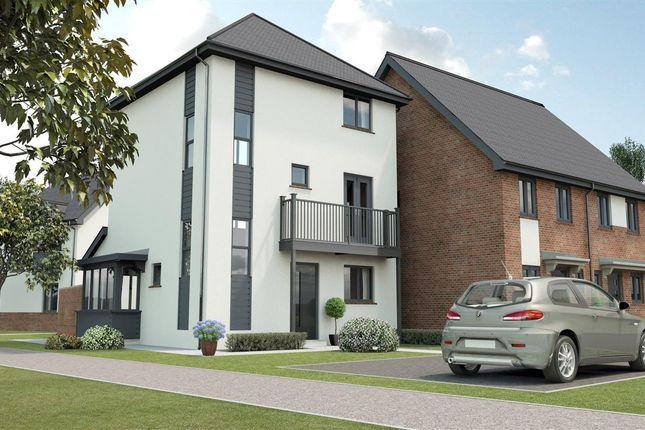 Detached house in  Alexandra Road  Tipton  Birmingham