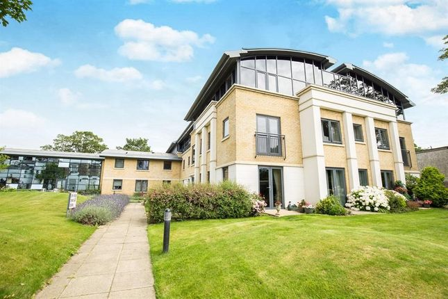 Thumbnail Property for sale in 1 Union Place, Worthing