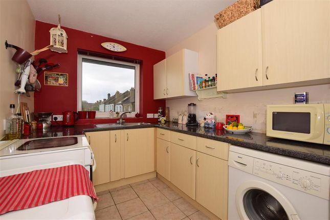 Kitchen of Benhill Road, Sutton, Surrey SM1