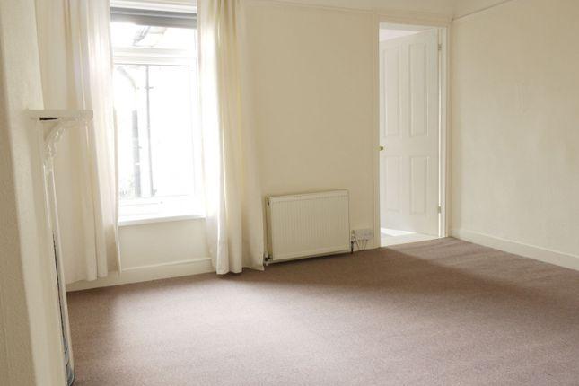 Bedroom of Charlton Street, Maidstone ME16