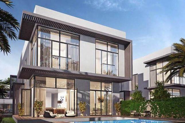 Photo of Gardenia Villas, Sobha Hartland, Mohammed Bin Rashid City, Dubai