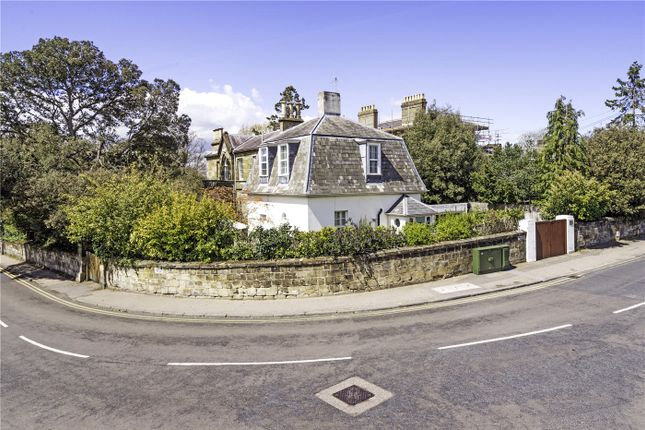 4 bed semi-detached house for sale in Prospect Road, Tunbridge Wells TN2