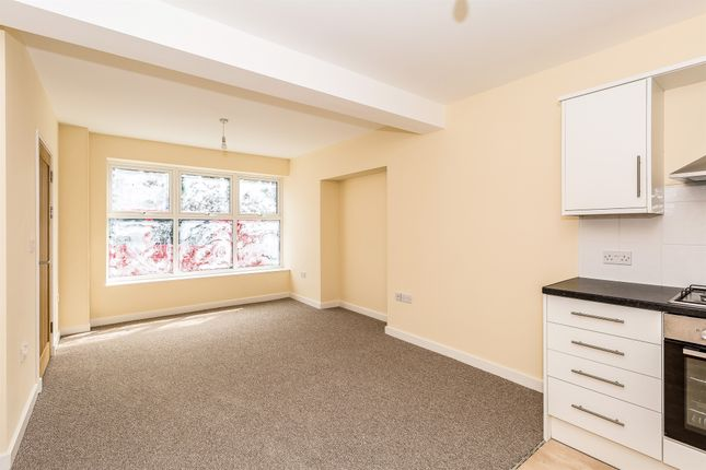Thumbnail Terraced house for sale in Oxford Street, Pontycymer, Bridgend