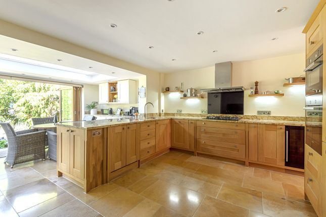 Kitchen of Off Forest Road, East Horsley KT24