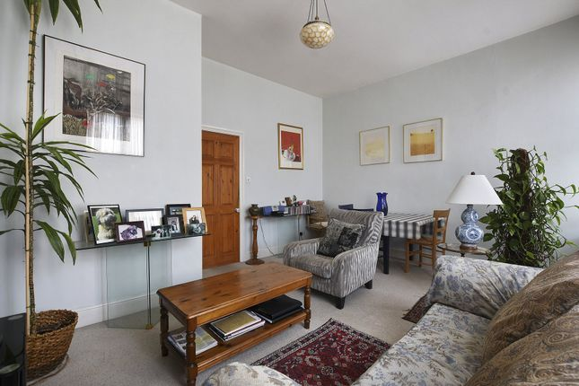 Thumbnail Property for sale in Briston Grove, Crouch End, London