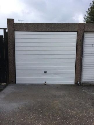 Parking/garage for sale in Wick, Littlehampton, West Sussex