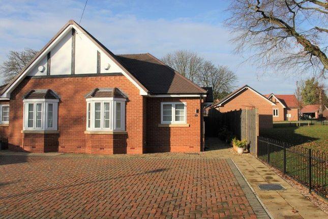 R13013 of Ingleby Avenue, Sunnyhill, Derby DE23