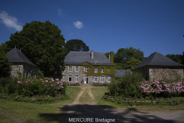 Thumbnail Property for sale in Lannion, Bretagne, 22300, France
