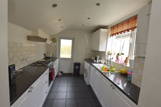 3 bed semi-detached house to rent in Stafford Road, Wallington SM6