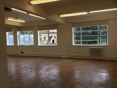Photo 11 of Howard Suite, Broadway House 4-6, The Broadway, Bedford MK40