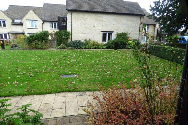 Property For Sale In Minchinhampton