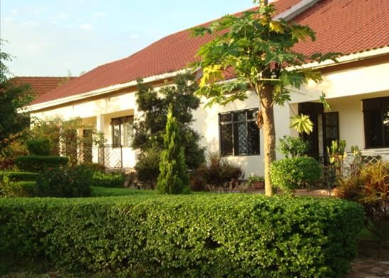 Thumbnail Property for sale in Gayaza, Uganda