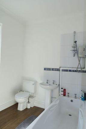 Bathroom of Tennyson Street, Morley, Leeds LS27