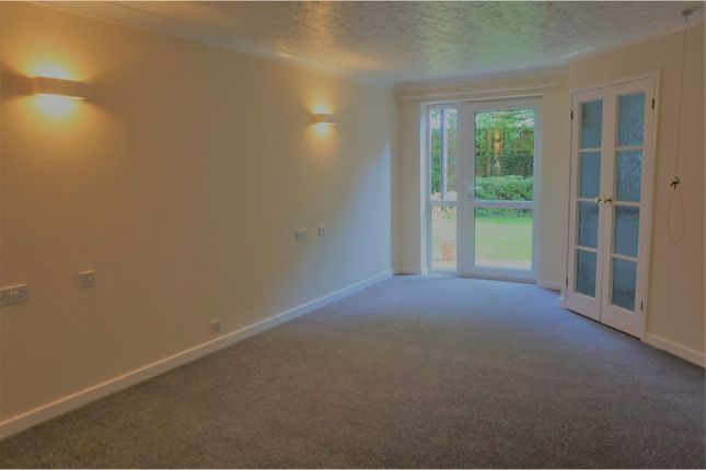 Thumbnail Property for sale in 998 Old Lode Lane, Solihull