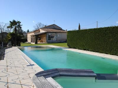 Property for sale in St-Emilion, Gironde, France