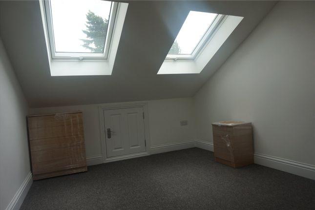 Room to rent in Upper Wickham Lane, Welling