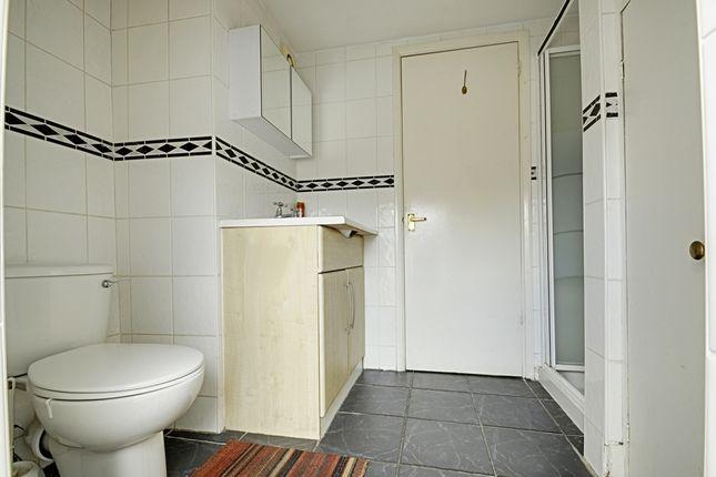 Bathroom of Chertsey Road, St Margarets TW1