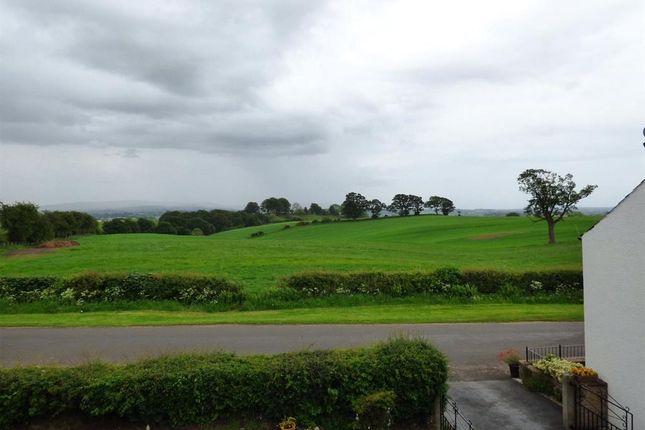 New Image of Newtown, Irthington, Carlisle CA6