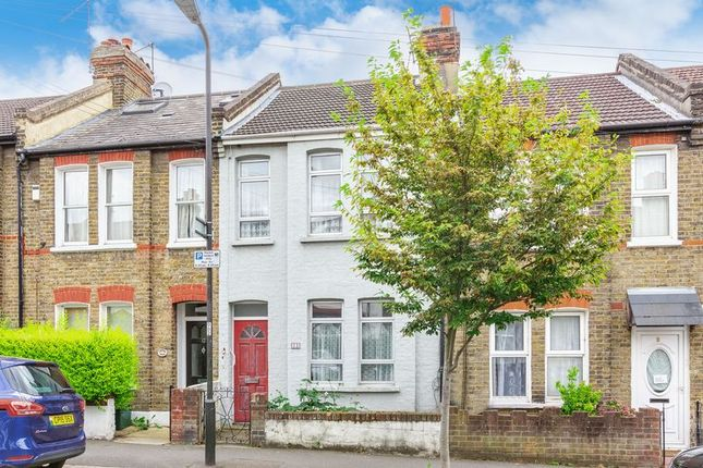 Photo 1 of Denison Road, Colliers Wood SW19