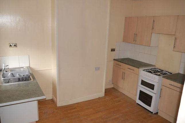 Photo 2 of Dowry Street, Accrington BB5