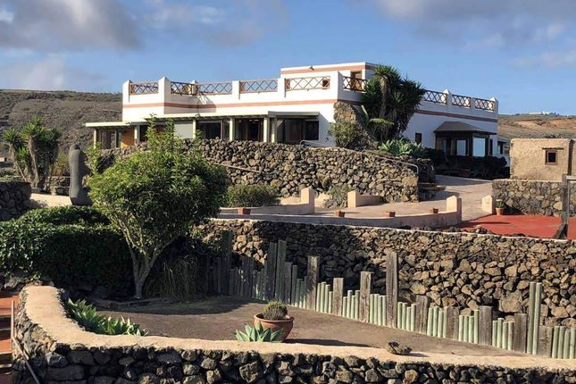 Apartments for sale in Lanzarote, Canary Islands, Spain ...