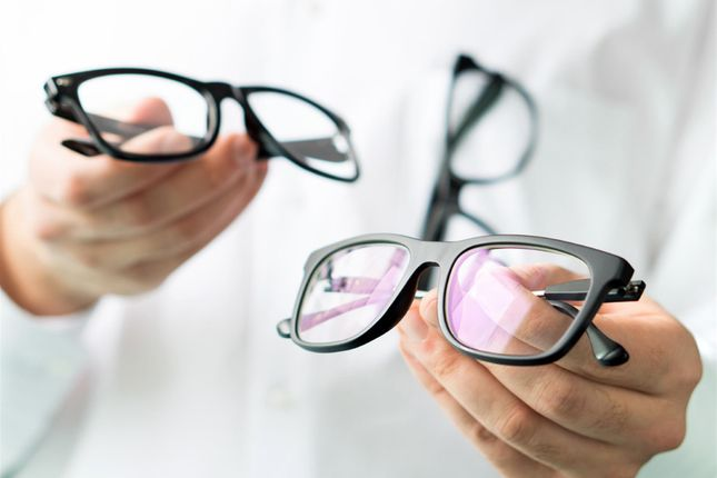 Thumbnail Leisure/hospitality for sale in Well-Established Opticians B74, Streetly, West Midlands
