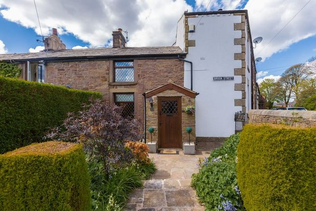3 bed property for sale in 1 Brook Street, Wheelton