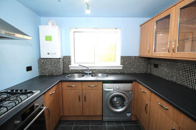 Kitchen of Pembroke, East Kilbride, Glasgow G74