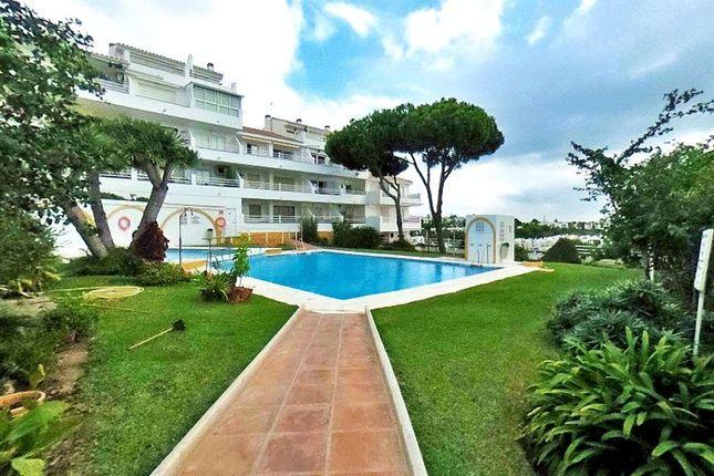 2 bedroom apartment for sale in 29650 Mijas, Málaga, Spain