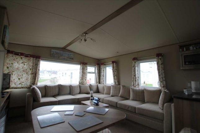 Lounge of Carr Road, Felixstowe IP11