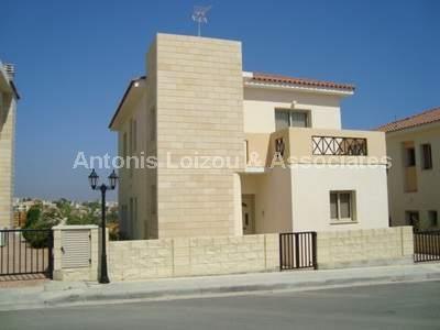 7530 Ormidhia, Cyprus