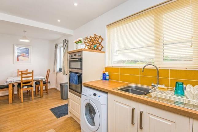 Kitchen/Diner of Sidmouth, Devon EX10