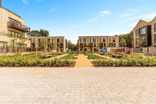 """Thumbnail Property for sale in """"Townhouse"""" at Wells Park Place, Exeter Place, Sydenham"""