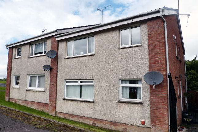 2 bed flat for sale in tay place mossneuk east kilbride for Beds east kilbride