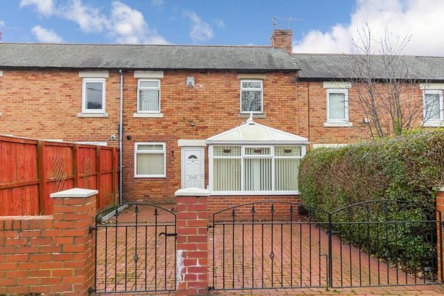 Windsor Road, Birtley, Chester Le Street DH3