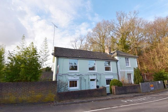 3 bed property for sale in Groombridge Lane, Eridge Green, Tunbridge Wells