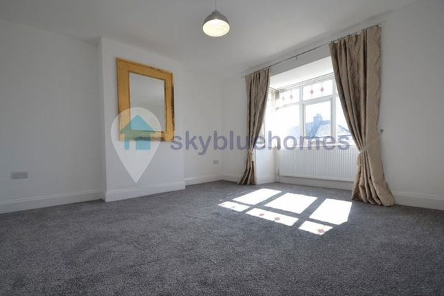 Photo 9 of Meredith Road, Leicester LE3
