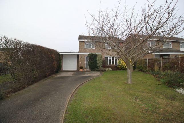 Photo 1 of Langdon Close, Long Eaton NG10