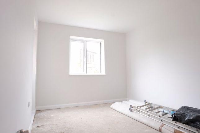 Backroom of Hawkhurst Place, Hawkhurst Road, Brighton BN1
