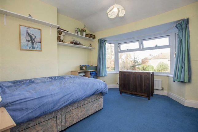 Preston old road clifton preston pr4 3 bedroom end for 5 clifton terrace winchester b b