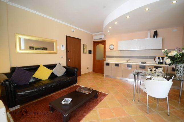 Thumbnail Apartment for sale in Lido, Alghero, Sardinia, Italy