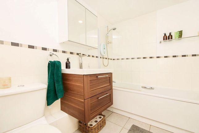Bathroom of Gate House, 103 Boroughbridge Road, York, North Yorkshire YO26