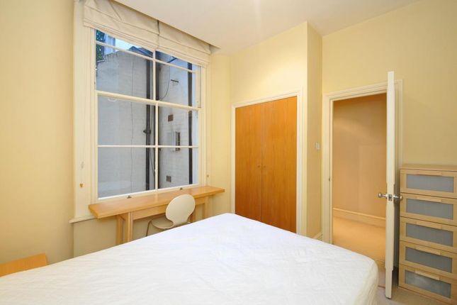 Bedroom 2 (Shot 2)